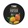 Разглаживающая маска для волос Манго-Жидкий шелк Tink 250 мл (2)