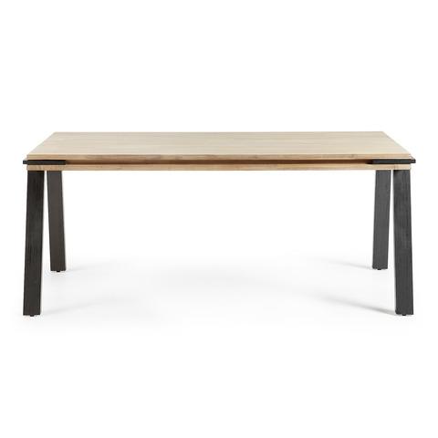 Обеденный стол Disset