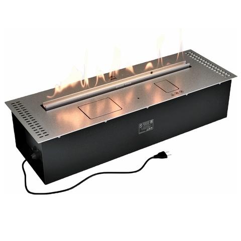 Автоматический биокамин Good Fire 800 INOX