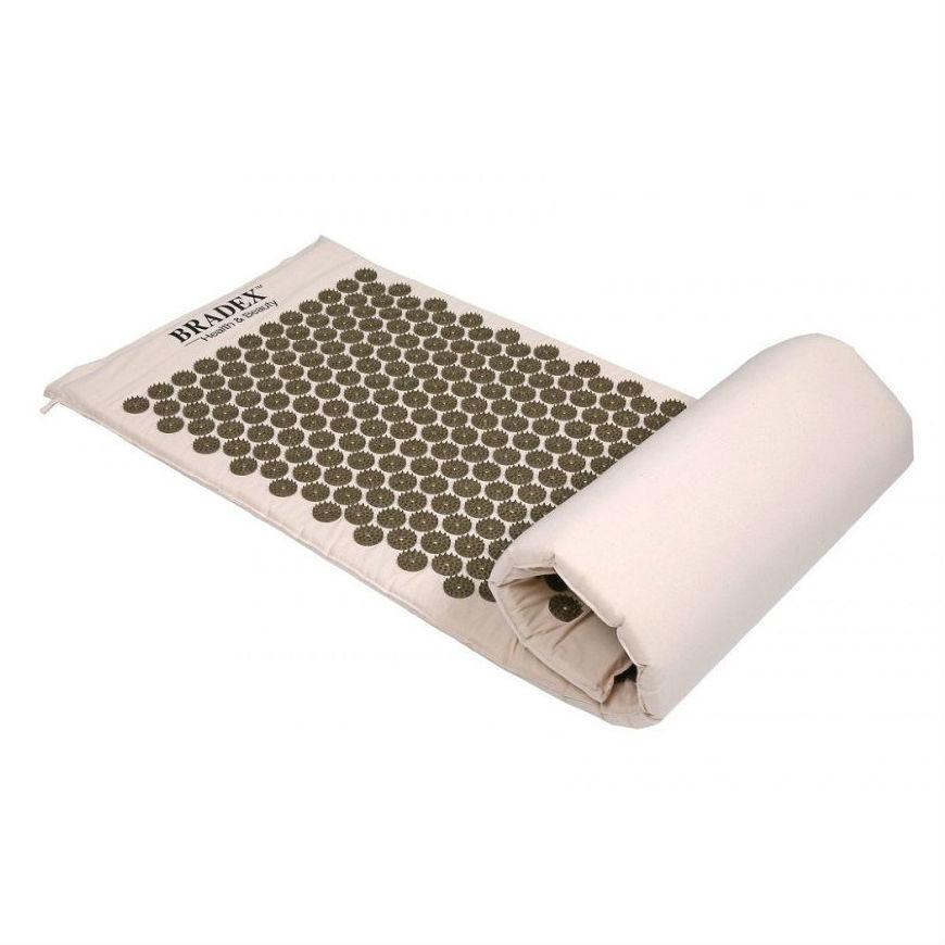 Для здоровья Акупунктурный коврик-сумка НИРВАНА Премиум akupunkturnyy-kovrik-sumka-nirvana-premium.jpg
