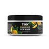 Разглаживающая маска для волос Манго-Жидкий шелк Tink 250 мл (1)