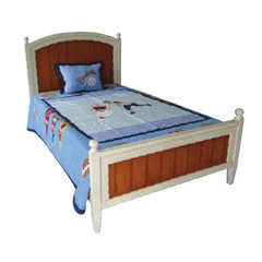кровать RV11057