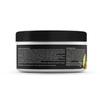 Разглаживающая маска для волос Манго-Жидкий шелк Tink 250 мл (3)