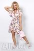 Платье - 30557