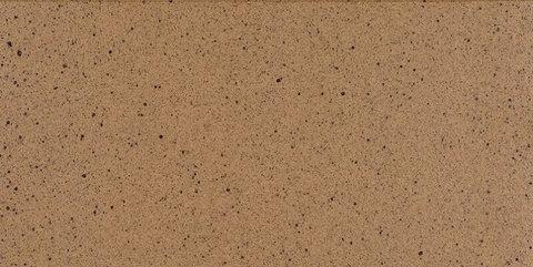 Pavimento/floor Tile Rubi подступенок 15х30см бежевый