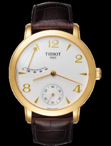 Tissot T.71.3.459.34