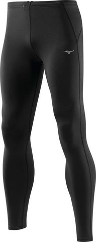Тайтсы Mizuno Warmlite Long Tight