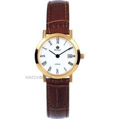 женские часы Royal London 20007-02