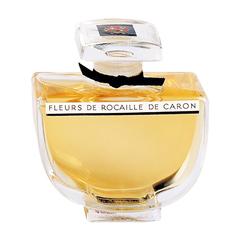 Caron Fleurs de Rocaille