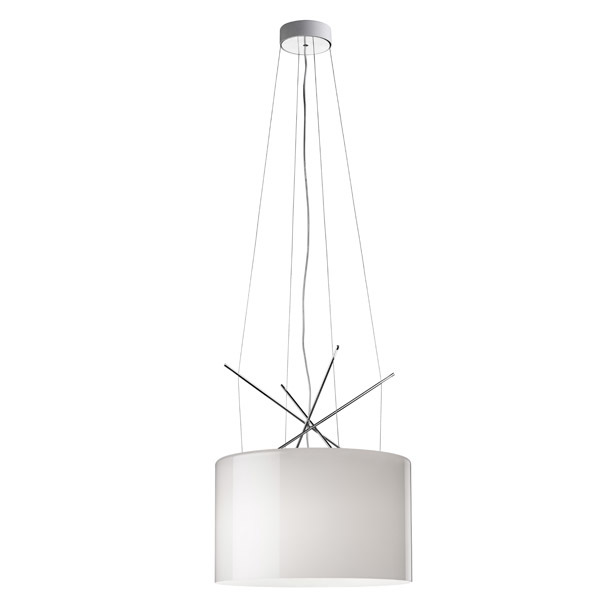 Подвесной светильник Flos Ray