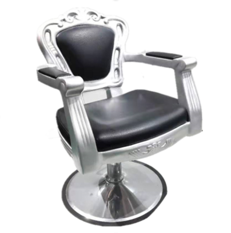 Парикмахерское кресло Микаэлла