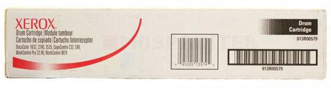 Xerox 013R00579