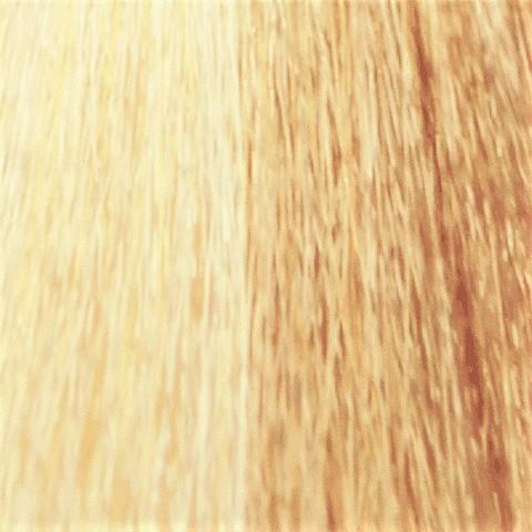 Крем краска для волос матрикс без аммиака Color Synс 10N очень-очень светлый блондин теплый натуральный