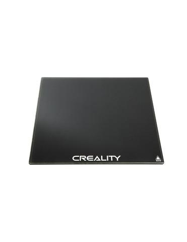 Закаленное стекло Ultrabase на Creality Ender 3, Ender 3 Pro