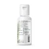 Кокосовое масло косметическое Coconut Oil Tink 30 мл (3)