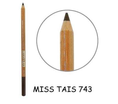 miss tais 743