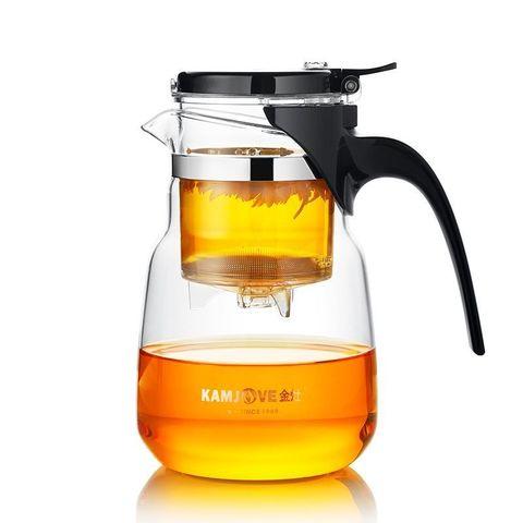 Типод (Чайник заварочный Гунфу) Kamjove 750 мл