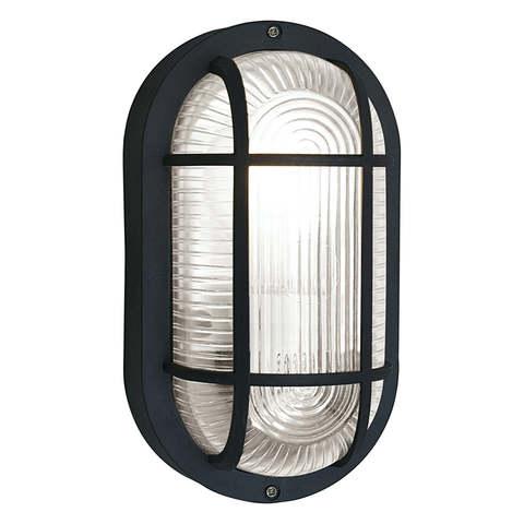 Уличный светильник Eglo ANOLA 88802