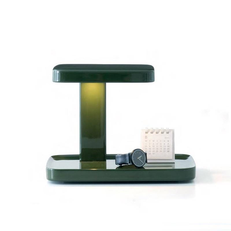 Настольная лампа Flos Piani