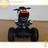 Детский Мотоцикл Joy Automatic