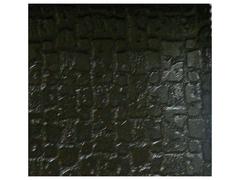 Искусственная кожа Baros (Барос) 3550