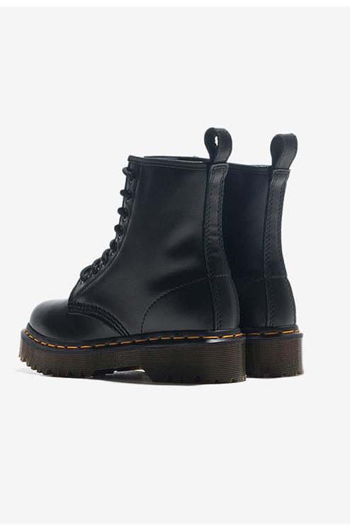 Женские ботинки «TERNN»