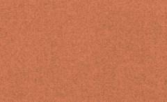Рогожка Molly (LE) orange (Молли орандж)