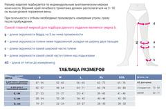 Компрессионные чулки с открытым носком и резинкой на силиконовой основе