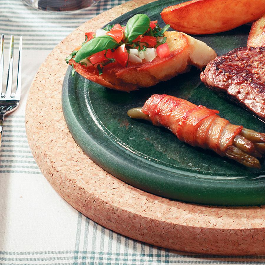 Камни для жарки продуктов Доска для жарки из нефрита. Круглая Доска_для_жарки_круглая.jpg