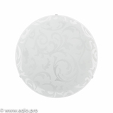 Светильник Eglo SCALEA 1 90043 1
