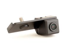 Камера заднего вида для Toyota Hilux Avis AVS321CPR (#153)