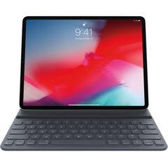 Клавиатура Apple Smart Keyboard Folio для 12.9