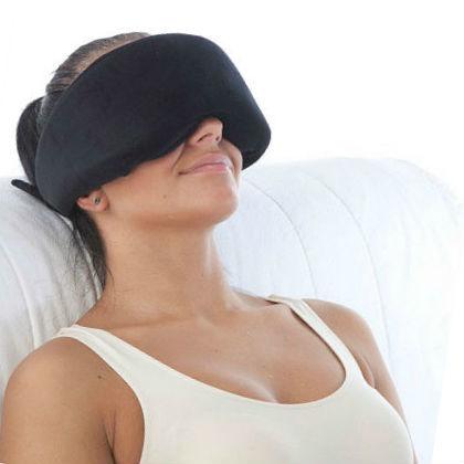 Для здоровья Маска для сна с памятью Морфей 4d27e0175a03ff4327f0a98d6261b883.jpg