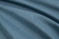 Рогожка Bravo blue (Браво блу)