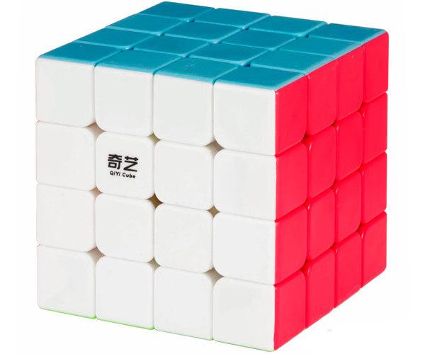 Кубик рубика MoFangGe 4x4 QiYuan (S)