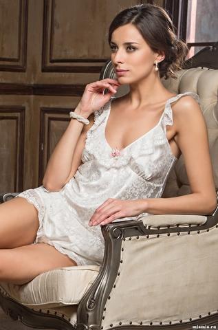 Комплект Mia-Amore 9532 ANGELINA