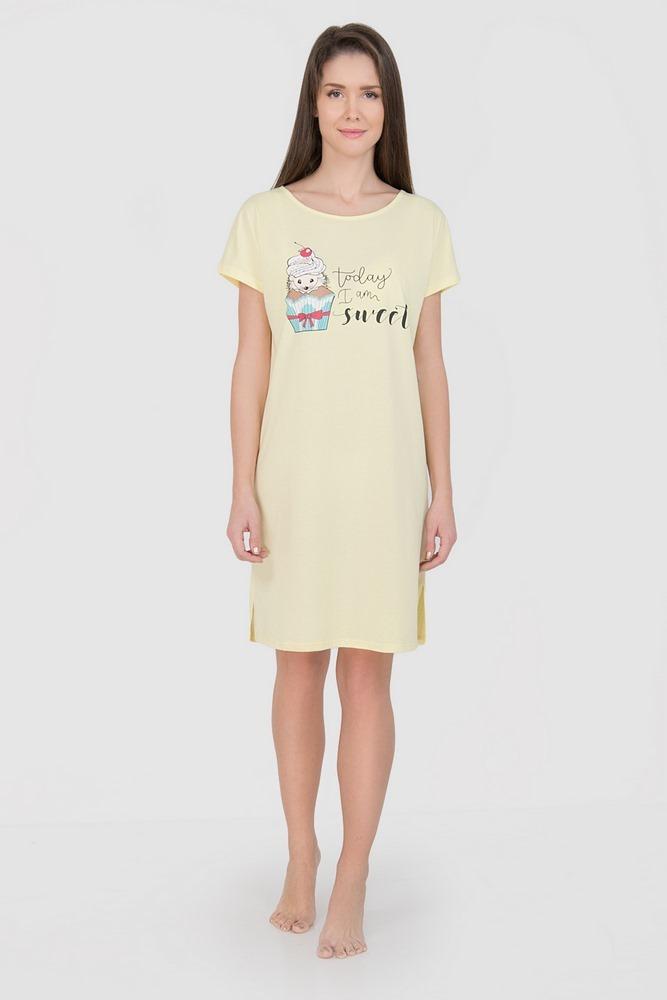 Ночная сорочка LS2377 Сорочка ночная женская import_files_a9_a9b08af434fa11e980ea0050569c68c2_c23d708b351d11e980ea0050569c68c2.jpg