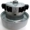 Мотор для пылесосов SAMSUNG (Самсунг) VCM1600un, H077, 11me87, VC07155FQw