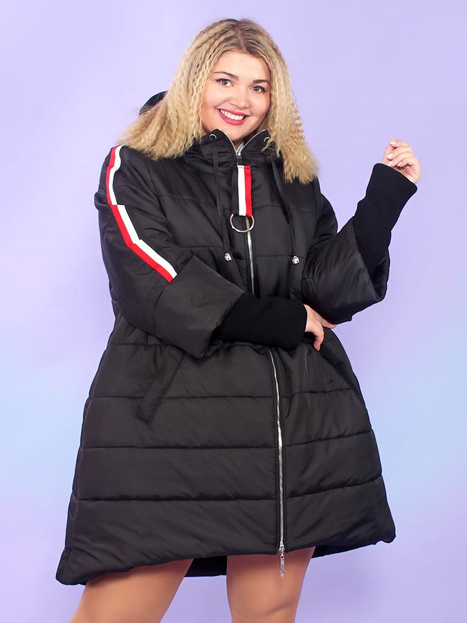Куртка Камелот