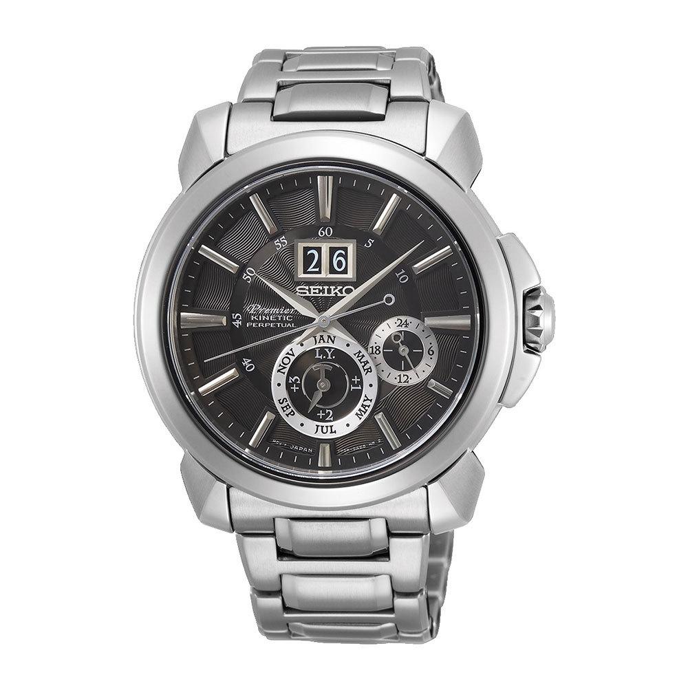 Наручные часы Seiko — Premier SNP165P1