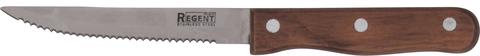 Нож для стейка 93-WH2-7