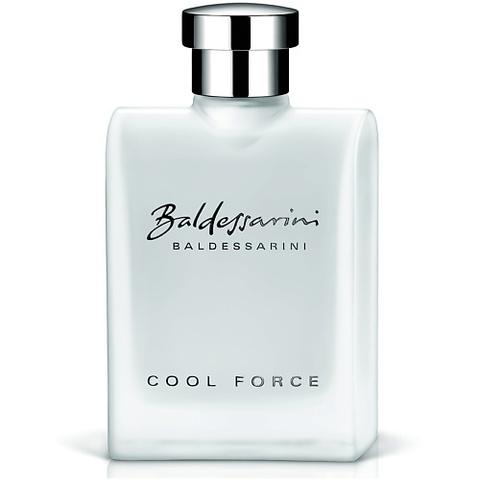 Baldessarini Cool Force