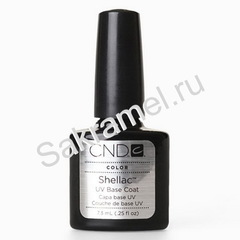 CND Shellac-Base Coat 7,3ml