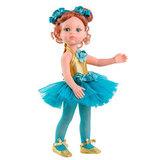 Кукла Кристи балерина 32 см Paola Reina (Паола Рейна) 04448