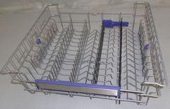 Верхняя корзина посудомоечной машины Beko 1751302200