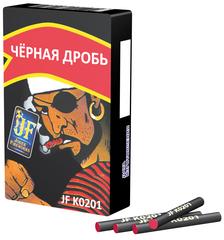Петарда JF К0201