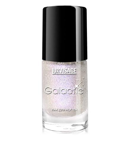 LuxVisage Galactic Лак для ногтей тон 217 9г