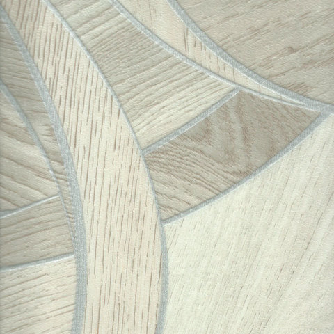 Линолеум ULTRA VALS 126L 3м