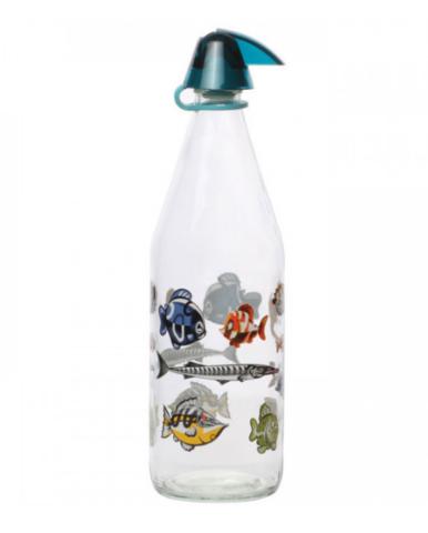 Бутылка для масла 1000 мл Akva Herevin  111601