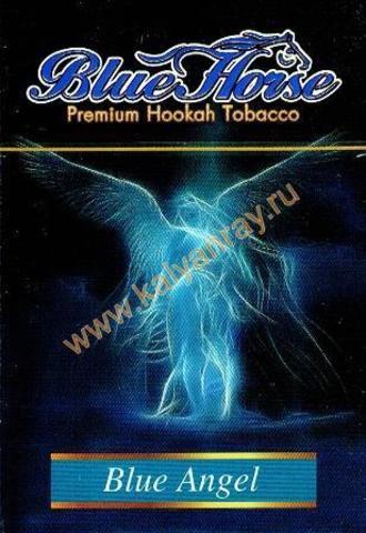 Блю Хорс Blue Angel